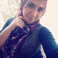 bahar231134's profile photo