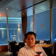 nguyens345657's profile photo