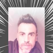Javier7148's profile photo