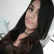 marap26's profile photo