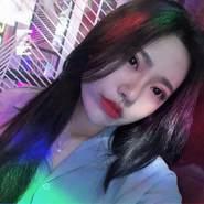 coleenl533044's profile photo