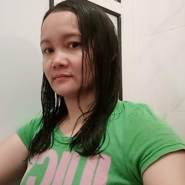 novieg608033's profile photo