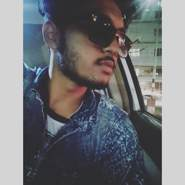 alan929941's profile photo