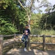 userya3108's profile photo