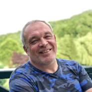 garysteadman7's profile photo
