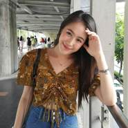 jamesm197308's profile photo