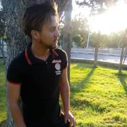 ayoubait1's profile photo
