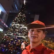 jonathang901383's profile photo