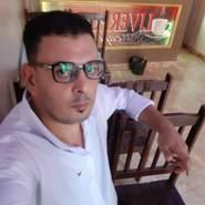 aboasar123's profile photo