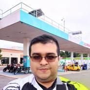 gustavoa319241's profile photo