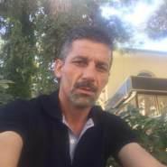 mertv64's profile photo