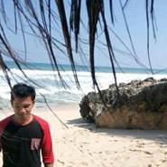 ferdinant547071's profile photo