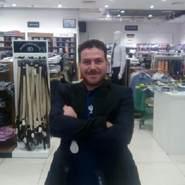 mohammedm1997's profile photo