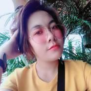 venusirene4's profile photo