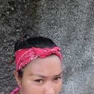 deyman61105's profile photo