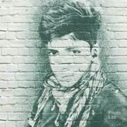 abdullaha255610's profile photo