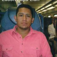 edsons248219's profile photo