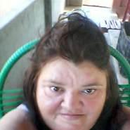 mariad904262's profile photo