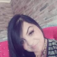 hilay00's profile photo