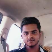 shaheduli702980's profile photo