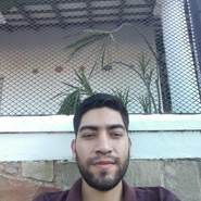 maxxd55's profile photo