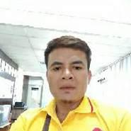 aidils904930's profile photo