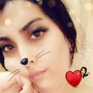 ikrami576770's profile photo