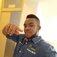 mikeb61's profile photo