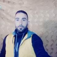 mhr4230's profile photo