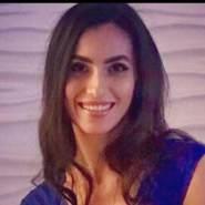 violetav858607's profile photo