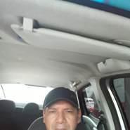 robertom909117's profile photo