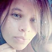 lizs823's profile photo