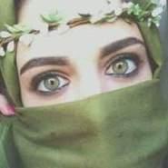 smsm728's profile photo