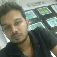 sabbirh48's profile photo