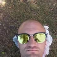 fernandob73's profile photo