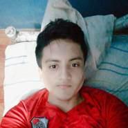 jonathani74's profile photo