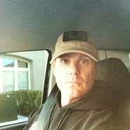hilton9899aer_40's profile photo