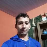 hugov40's profile photo