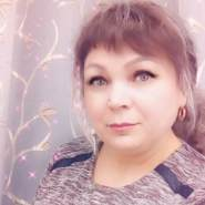 rimmak711844's profile photo