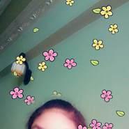 sehrish886's profile photo