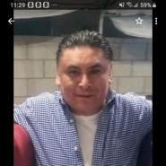 juanc444861's profile photo