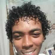 alvaros205627's profile photo
