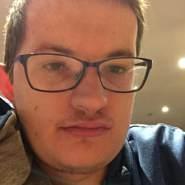 inias66's profile photo
