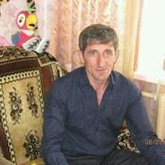 shchomashch's profile photo