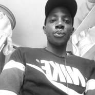 nsimbe_05's profile photo