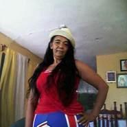 mariae183276's profile photo