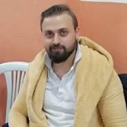muhannedk135724's profile photo