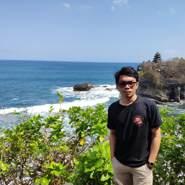 alfredo220830's profile photo