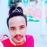 khamsingk's profile photo