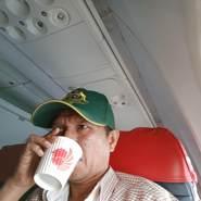 jacobrtoamasoa's profile photo